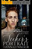 Seeker's Portrait (Elements of Dragonis Book 2)