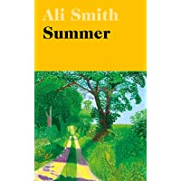 Summer: 4 (Seasonal Quartet)