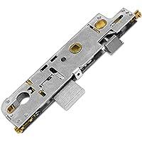 GU Replacement uPVC Door Lock Gearbox Centre Case