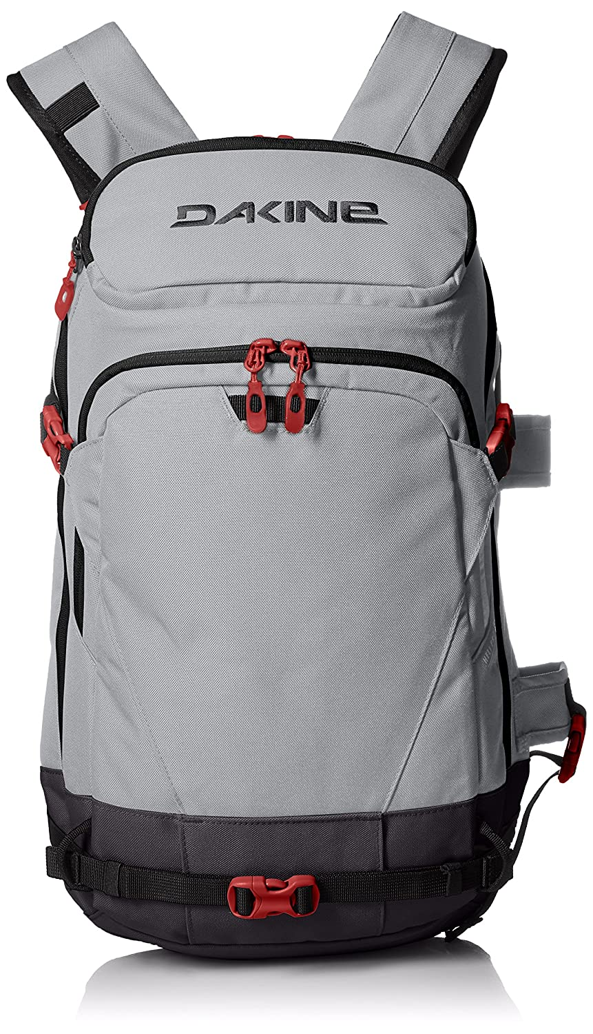 Amazon.com : Dakine Heli Pro Backpack : Sports & Outdoors
