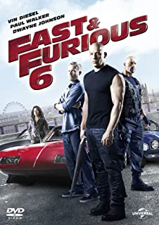 fate and furious 8 full movie download tamilrockers