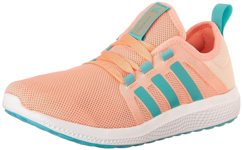 f42425861 adidas Girls  CC Fresh Bounce 3 Training Shoes  ADIDAS  Amazon.ca  Shoes    Handbags