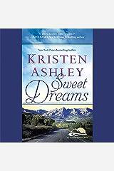 Sweet Dreams Audible Audiobook