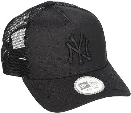 A NEW ERA Era Oxford Pastel MLB Neyyan Blk - Gorra Línea York Yankees para  Hombre 872ed431f2c