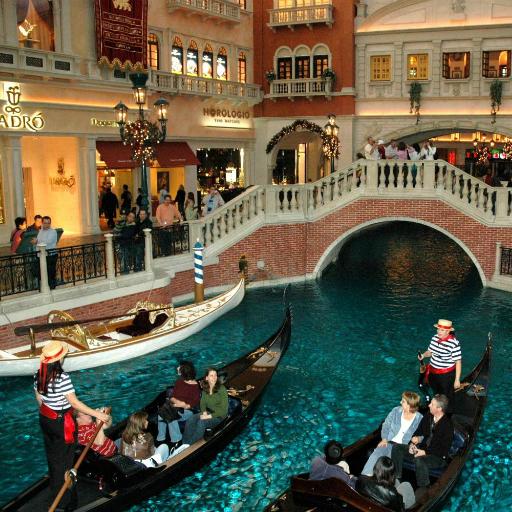 Hotel Las Vegas Discount
