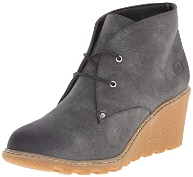 by Chinese Laundry Women's Hartford Wedge Boot