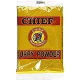 Chief Curry Powder 85 gm