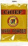 Chief Curry Powder - 85g