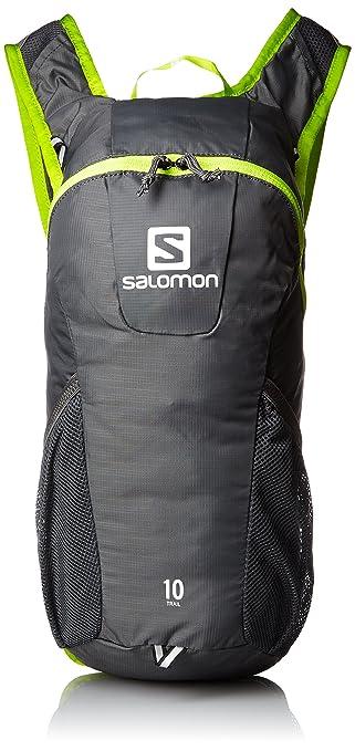 07b733c5ca Salomon Trail 10 Backpack