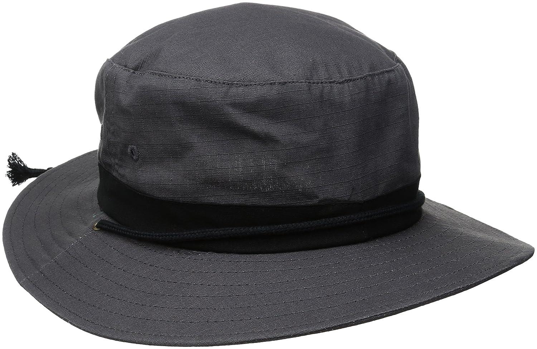 b57fe08ff17 O Neill Men s Greyson Bucket Hat
