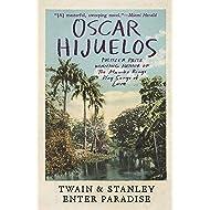 Twain & Stanley Enter Paradise