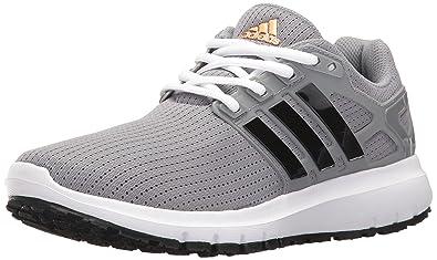 adidas energy running shoes