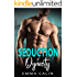Seduction of Dynasty: Hot cops. Hot crime. Hot romance.