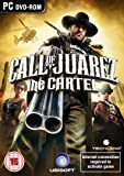 Call of Juarez - The Cartel (PC DVD)