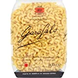 Garofalo Elbow Macaroni 500 g (Pack of 4)