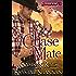 To Chase A Mate: Somewhere, TX Saga (Somewhere, TX Pack Summit Book 3)