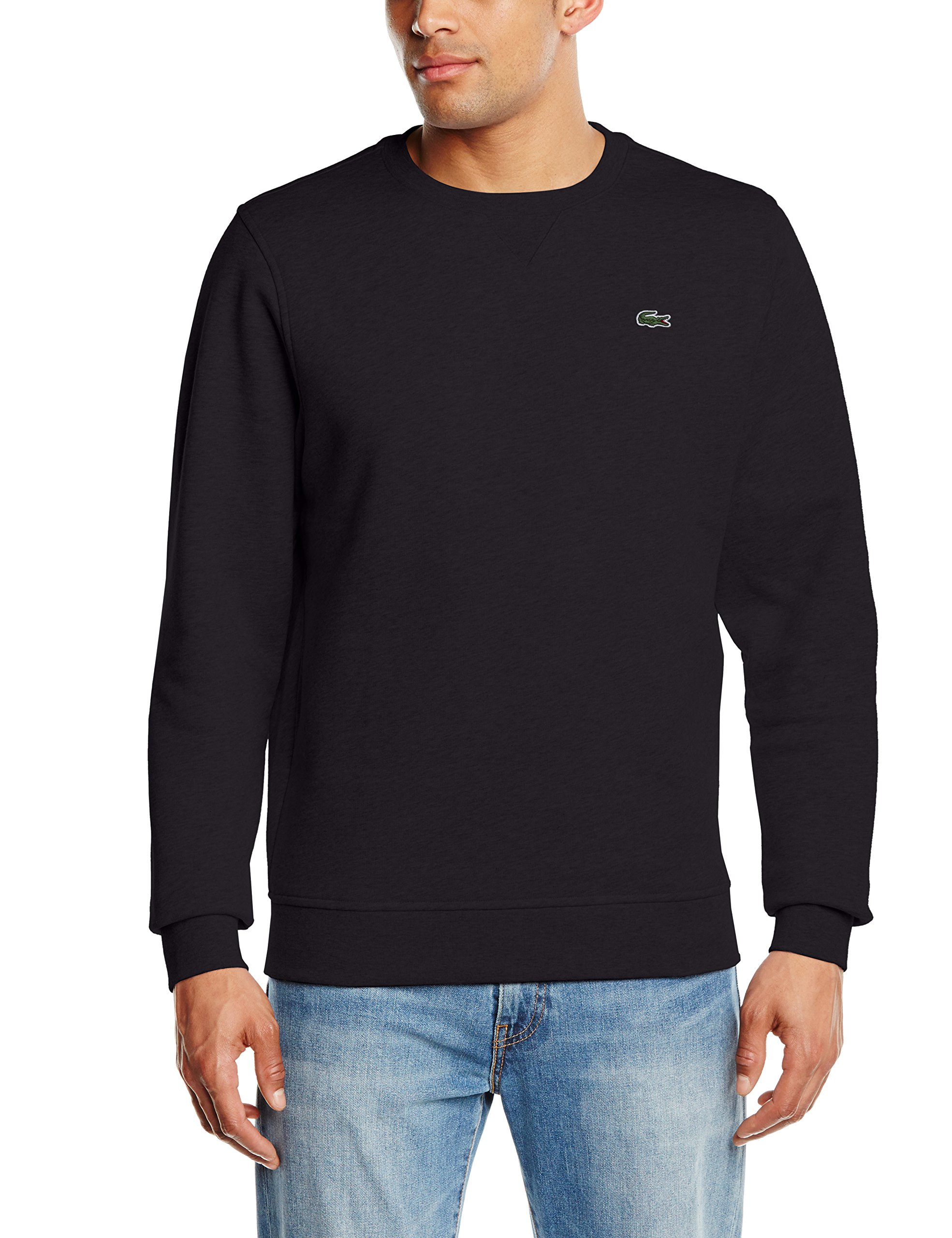 Lacoste Sweat-Shirt Homme product image