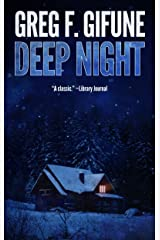 Deep Night Kindle Edition