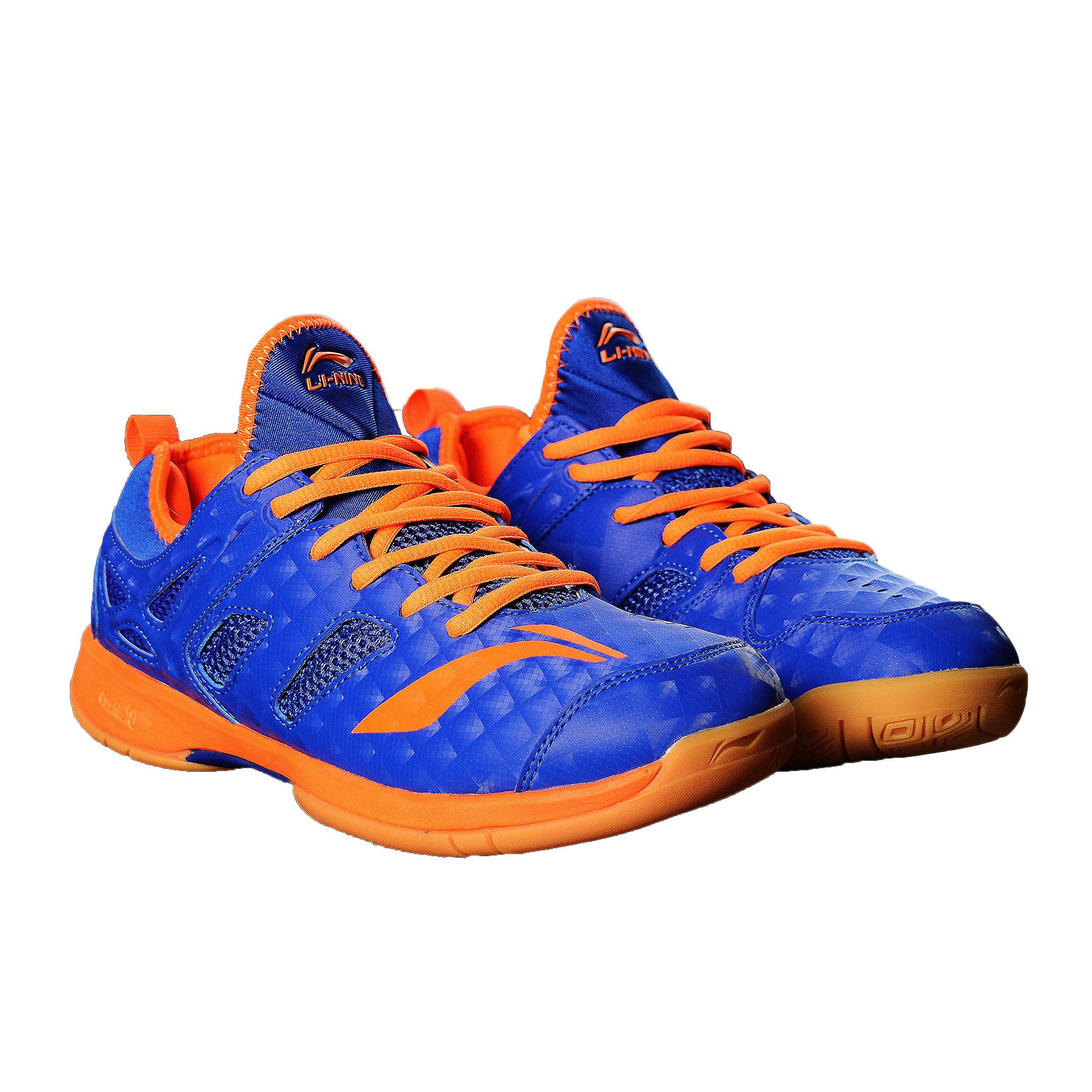 Li-Ning Brio ll Badminton Shoe product image