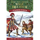 Warriors in Winter (Magic Tree House (R) Book 31)