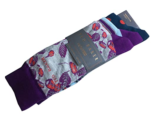 ada6c26fce4 Image Unavailable. Image not available for. Colour  TED BAKER London ...