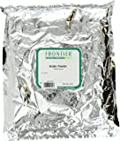 Frontier Bulk Gum, Arabic Powder, 1 lb. package