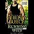 Running Wild: An LCR Elite Novel