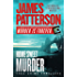 Home Sweet Murder (James Patterson's Murder Is Forever)