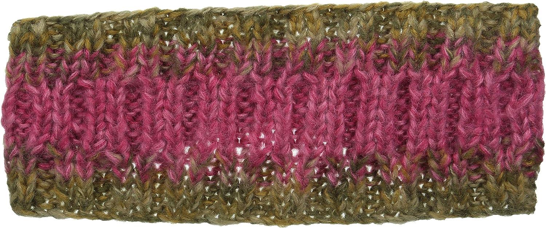 Pistil Womens Petra Headband