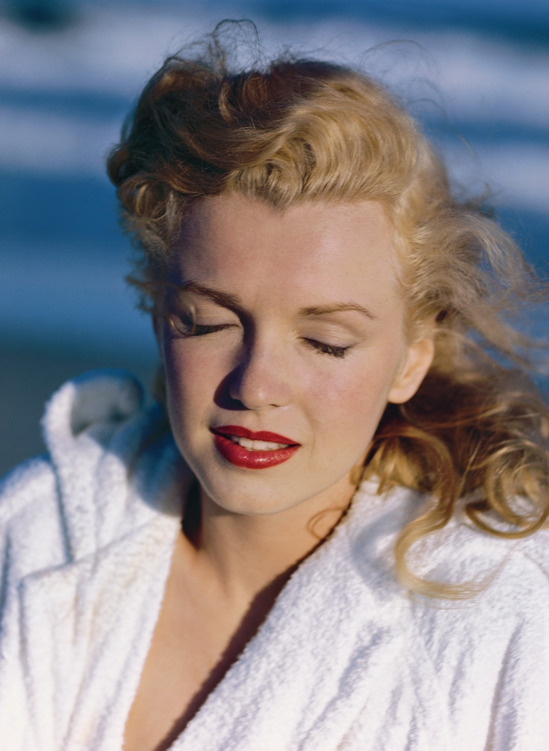 Marilyn monroe essays essays and papers online
