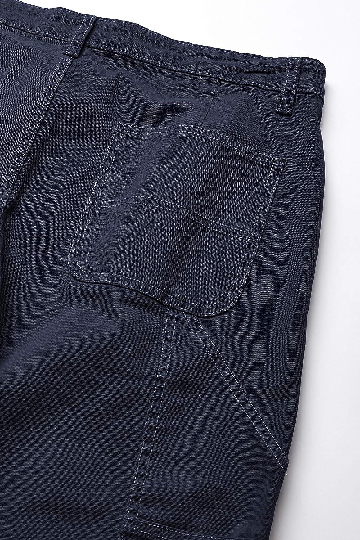 Goodthreads Straight-Fit Carpenter Pant Uomo Marchio