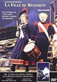 Gaetano Donizetti: La Fille du Regiment - Opera Australia