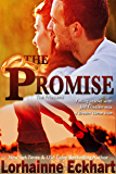 The Promise (The Friessens Book 3)