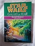 Star Wars: Galaxy of Fear - Planet Plague