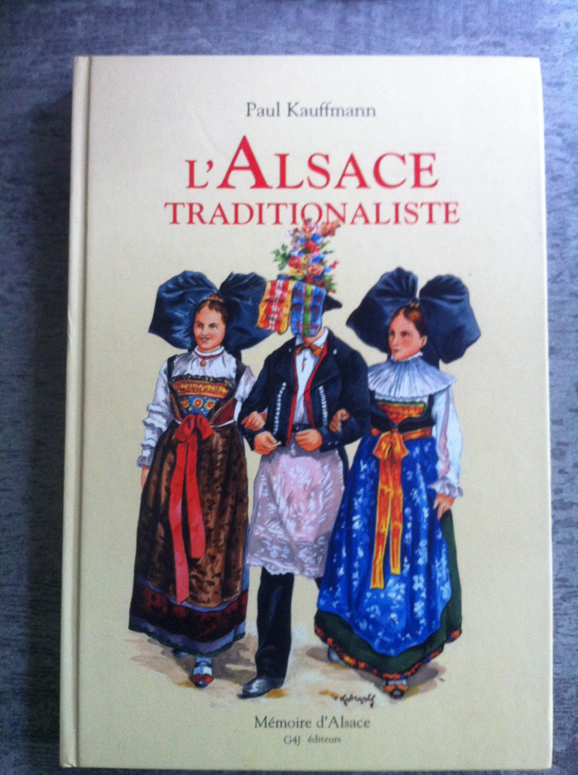Traditionaliste