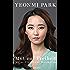 Mut zur Freiheit: Meine Flucht aus Nordkorea