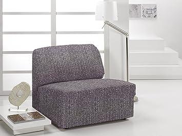 JM Textil Funda bielastica para Sillon IKEA Kivik Color ...