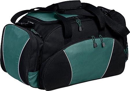 Port Company luggage-and-bags Metro Duffel OSFA Hunter