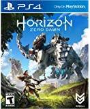 Horizon Zero Dawn - PS4 Digital Code