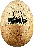 Meinl NINO562 - Shaker de madera