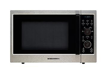 Daewoo KOC154K Triple Heating Convection Microwave Oven, 1000 Watt