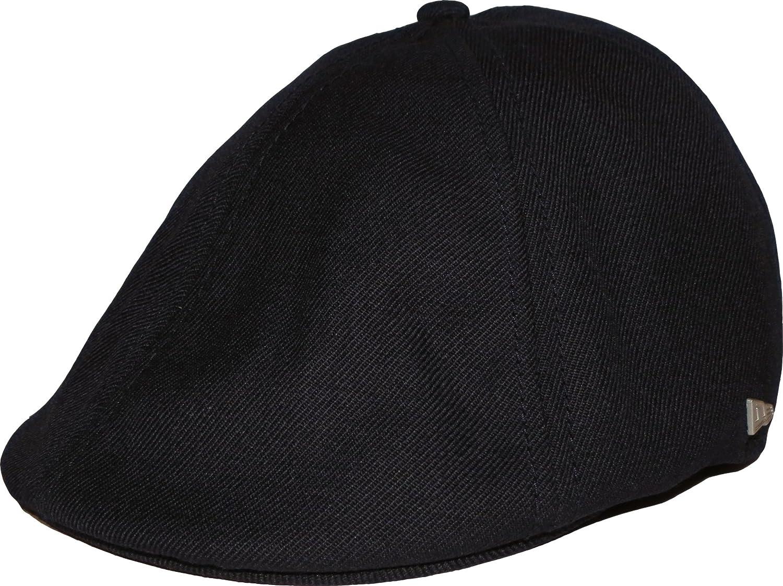 cc132c331 New Era EK Runty Navy Duckbill Hat (Small - 57cm): Amazon.co.uk ...