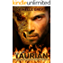 Prince Taurian: Dragon Ruins Compilation (Return of the Dragons Book 2)