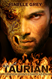 Prince Taurian: Dragon Ruins Compilation (Return of the Dragons Book 2) (English Edition)