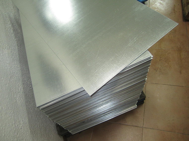 Precio chapa perforada m2 cargando zoom with precio chapa for Casetas de chapa galvanizada precios