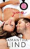 Until You: Happily Ever Alpha World (English Edition)