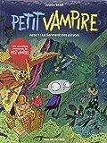 Petit Vampire, Tome 1 : Le serment des pirates