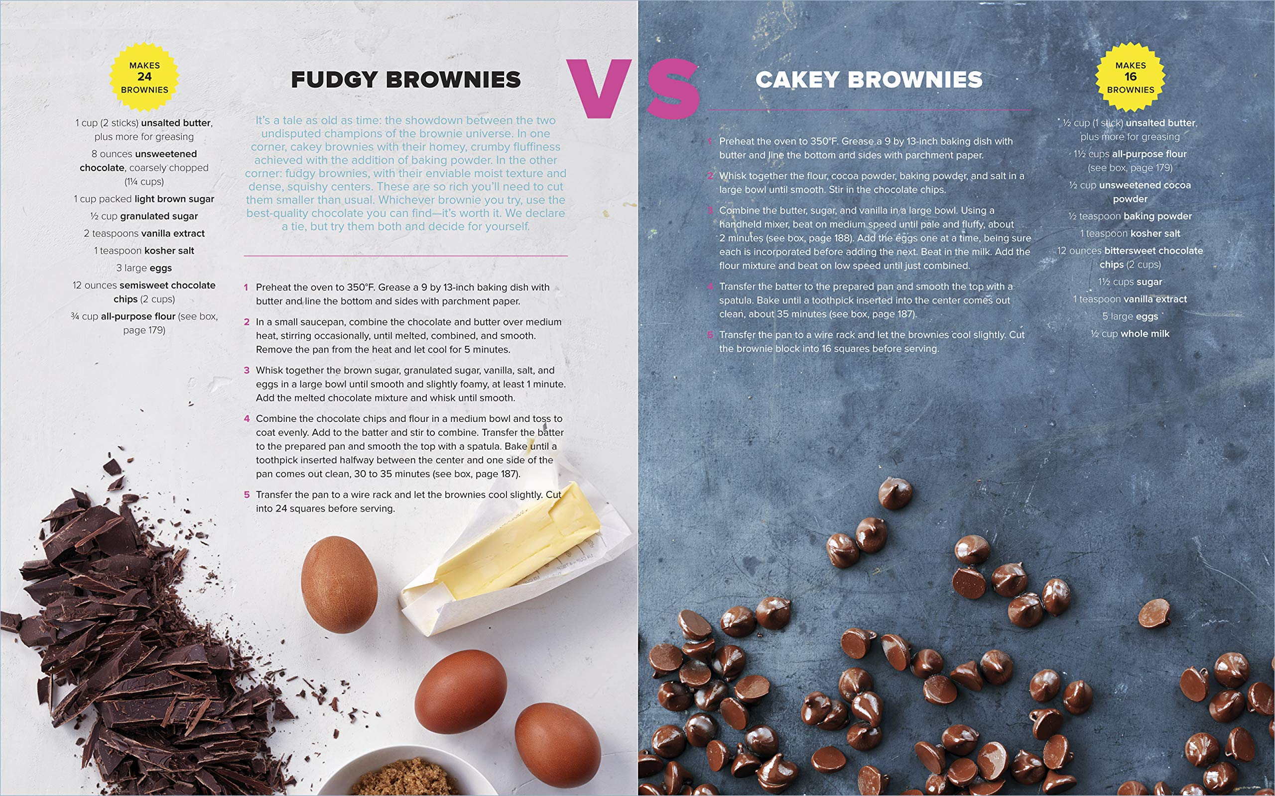 Tasty Ultimate: How to Cook Basically Anything (An Official Tasty ...