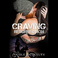 Craving Resurrection (The Aces Book 4) (English Edition)