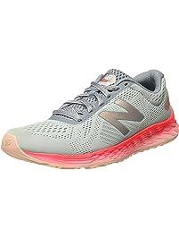 Women's Running Shoes | Amazon.com